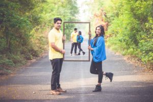 Tips For Wedding photography Every Couple Should Know